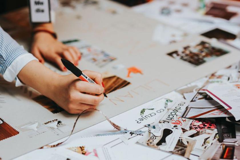 7 conseils pour un développement web efficace du commerce électronique afin de stimuler vos ventes