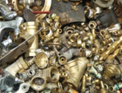 Le recyclage des métaux est-il vraiment important pour l'avenir ?