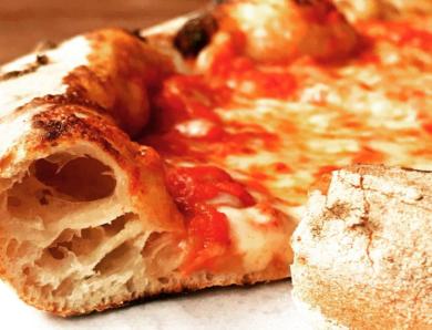 Les 5 meilleurs conseils pour contrôler vos coûts alimentaires