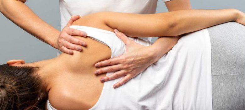 Les douleurs cervicales et les cinq principales raisons pour lesquelles elles se produisent