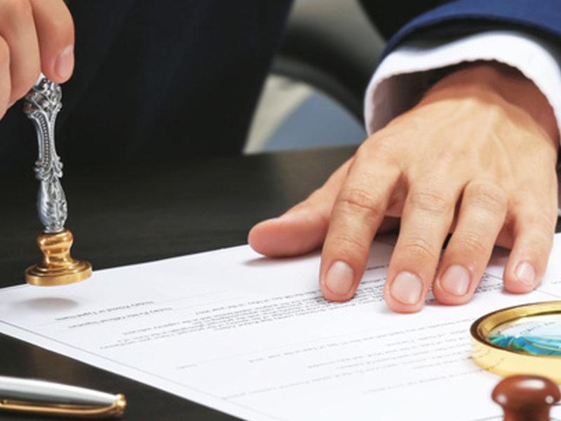 Un prêt hypothécaire inversé vous convient-il ?