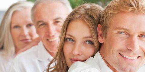 5 conseils pour se lier d'amitié avec sa belle-mère après le mariage