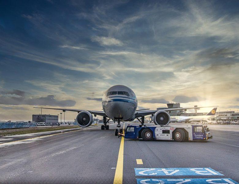 Quelle est la meilleure carte de crédit pour les miles aériens ?