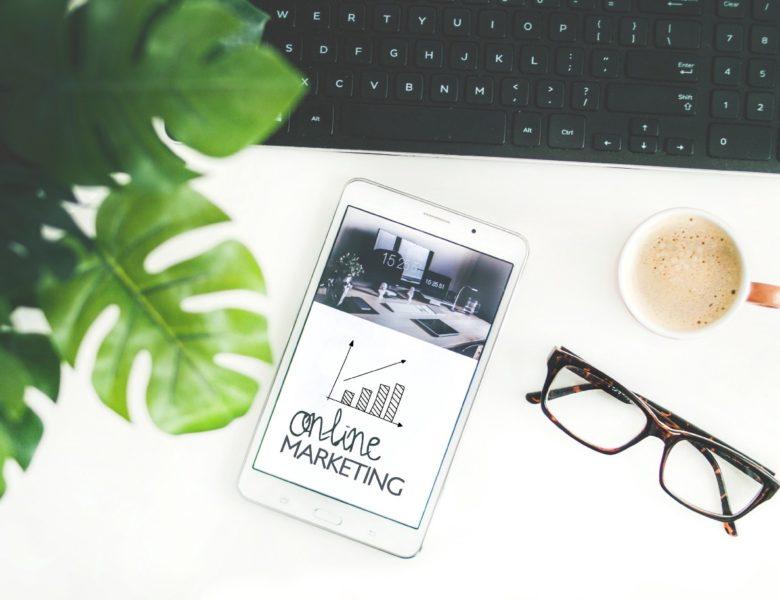 3 conseils pour utiliser le storytelling dans le marketing B2B